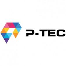 PS520-10-5V